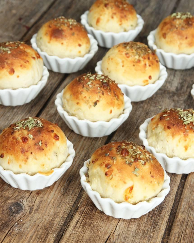 ostbrödmuffinsform10