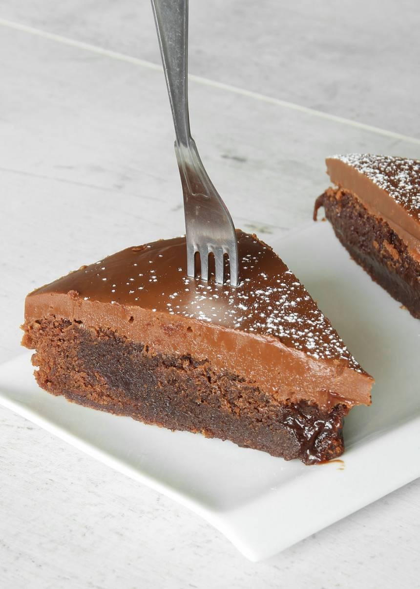 browniebitar1