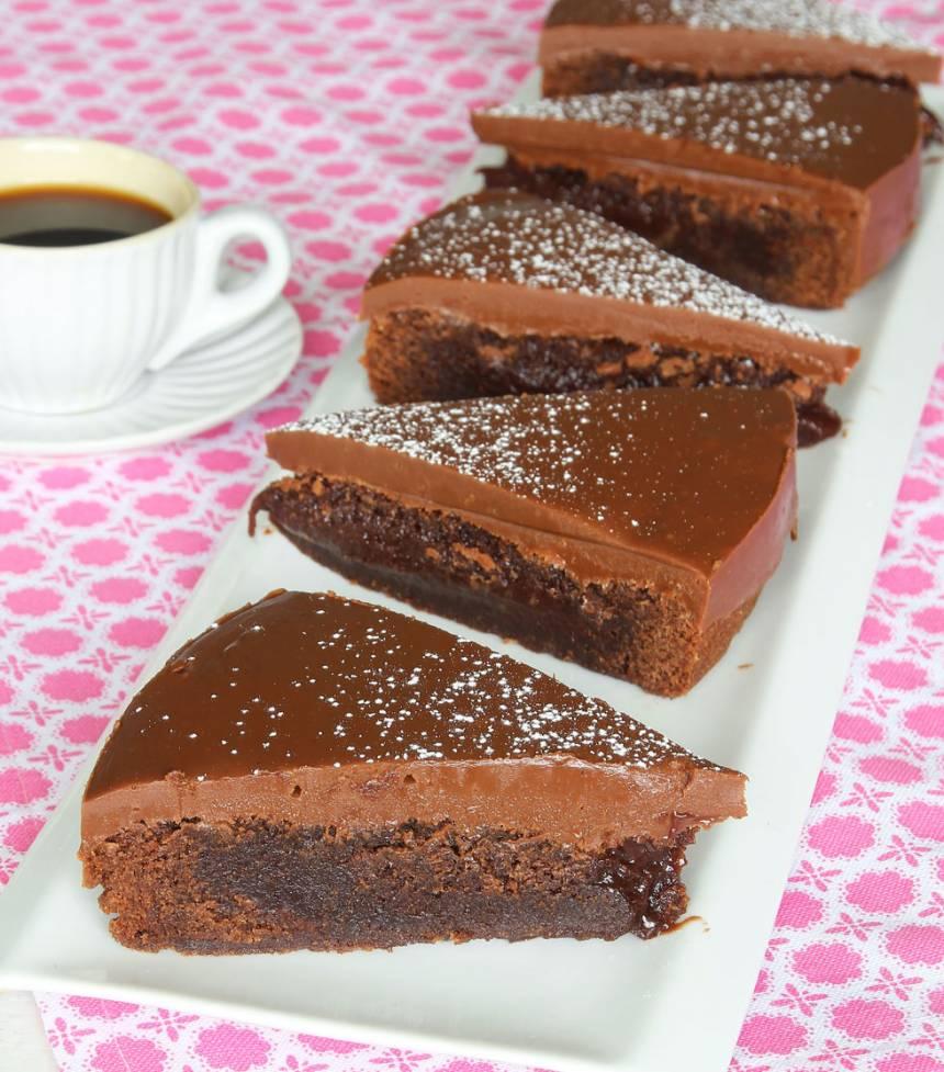 brownietårtamjölkchokladkolakräm7