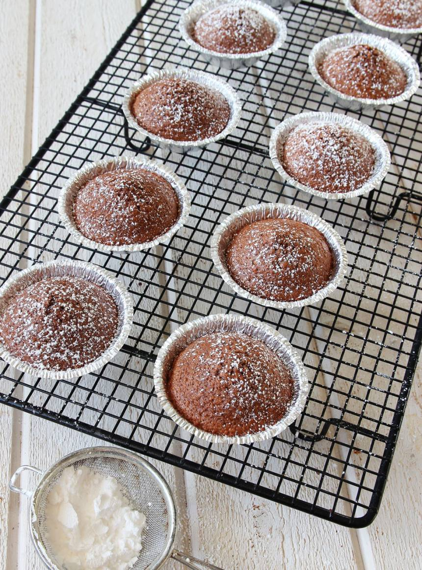 chokladflorsockermuffins6