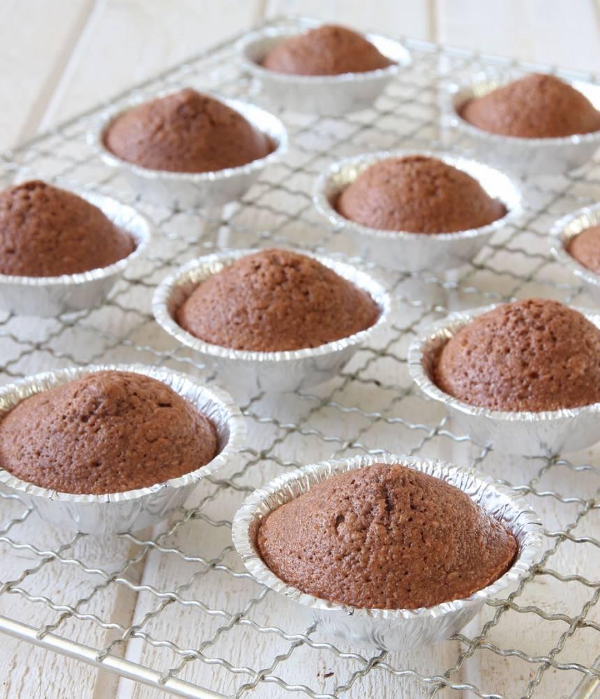 chokladmuffins5
