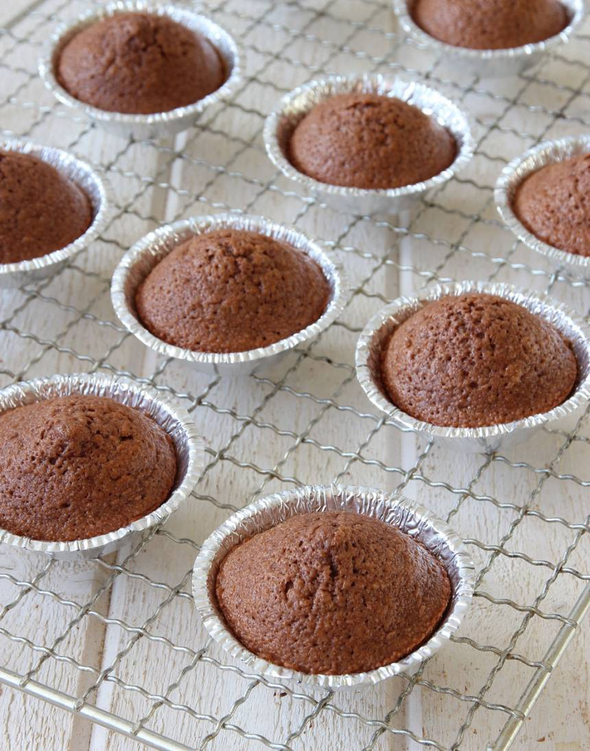 chokladmuffins6