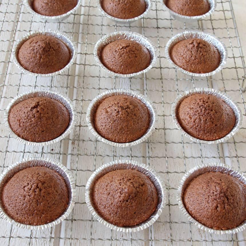 chokladmuffins8