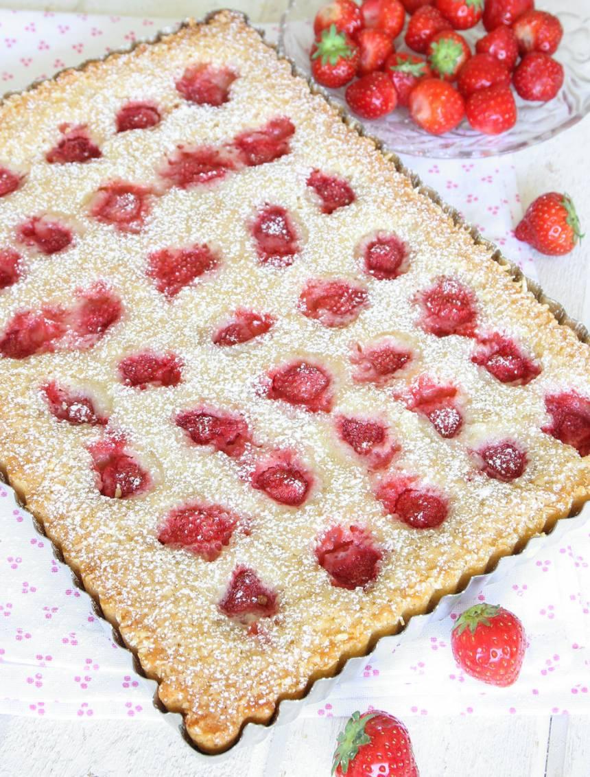 jordgubbskladdkaka2