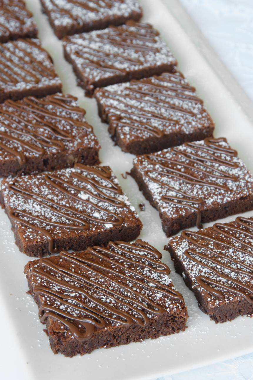 nutellabrownies4