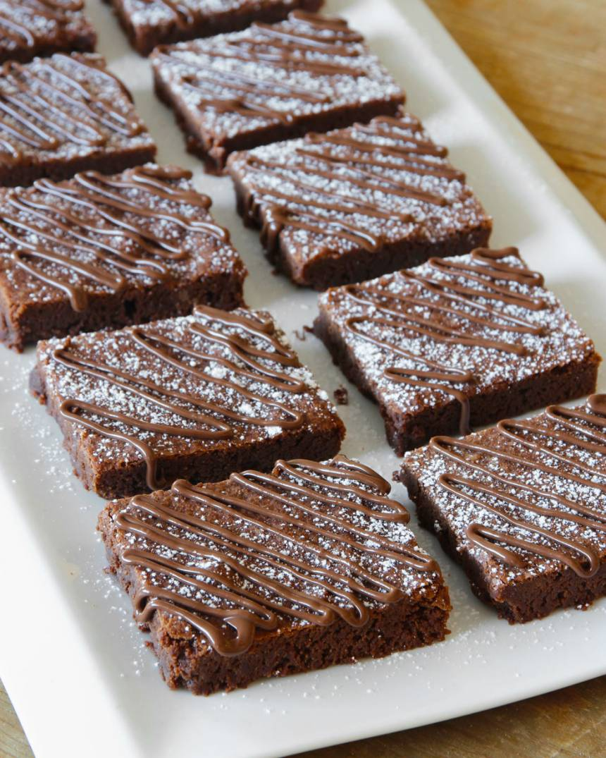 nutellabrownies5
