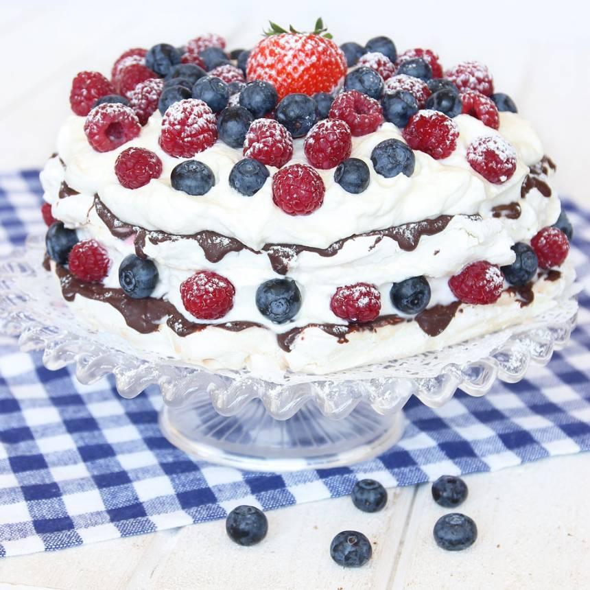 sommartårta2