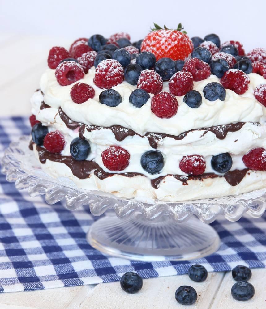 sommartårta3