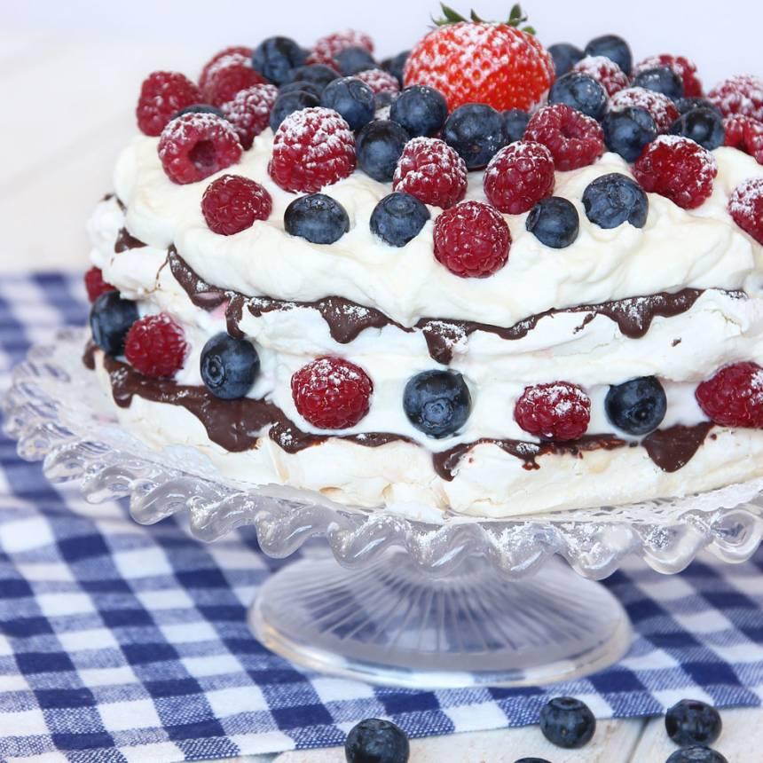 sommartårta4