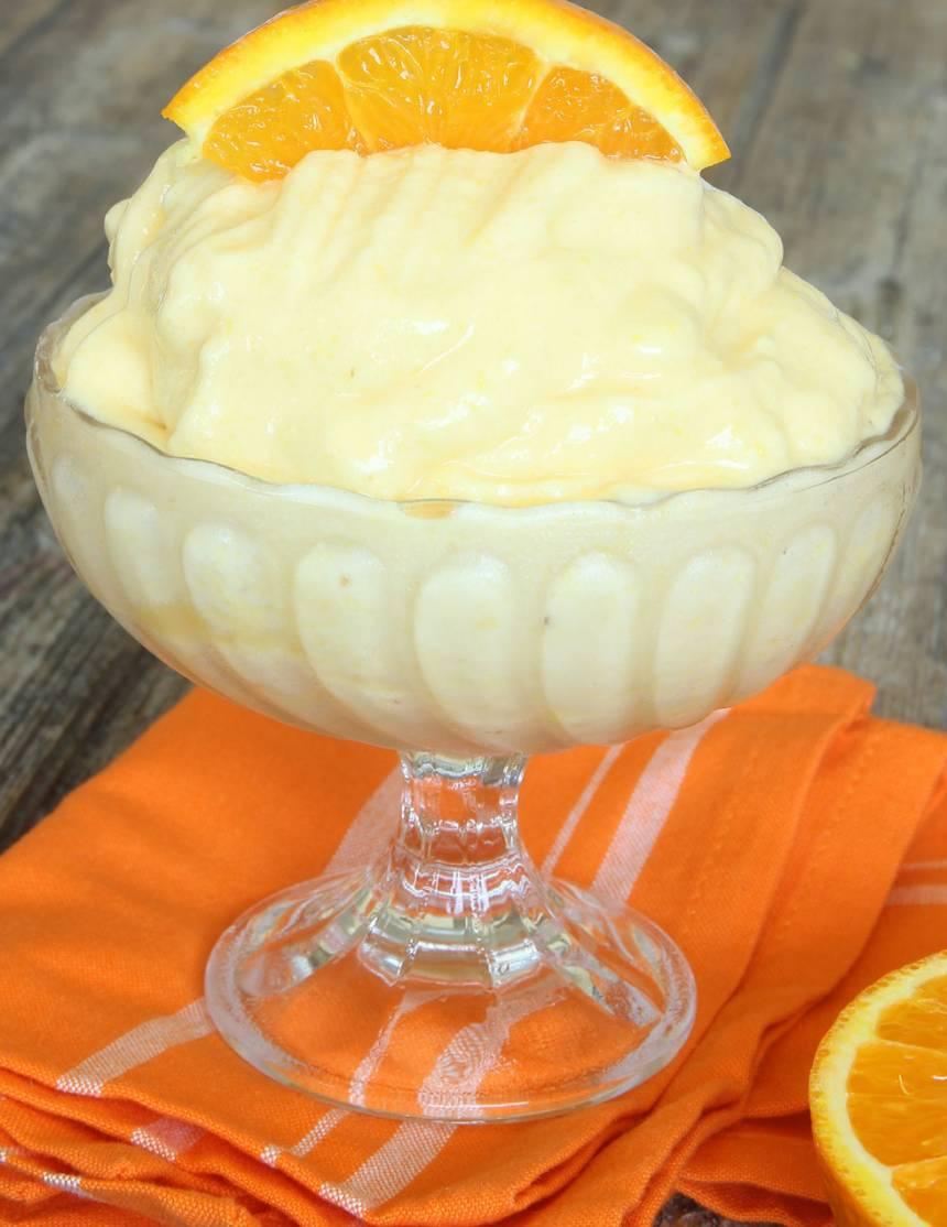 apelsinglass5