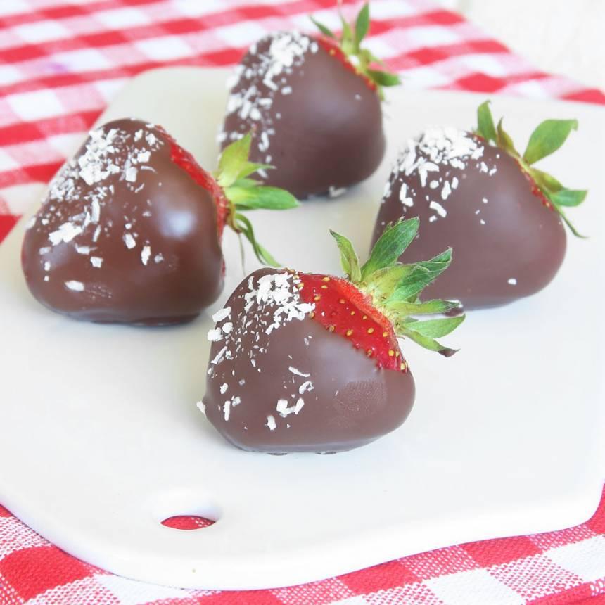 chokladddoppadejordgubbar4