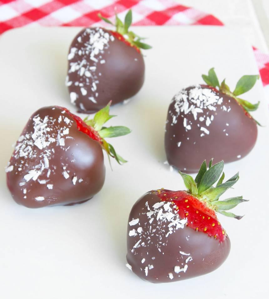 chokladddoppadejordgubbar6