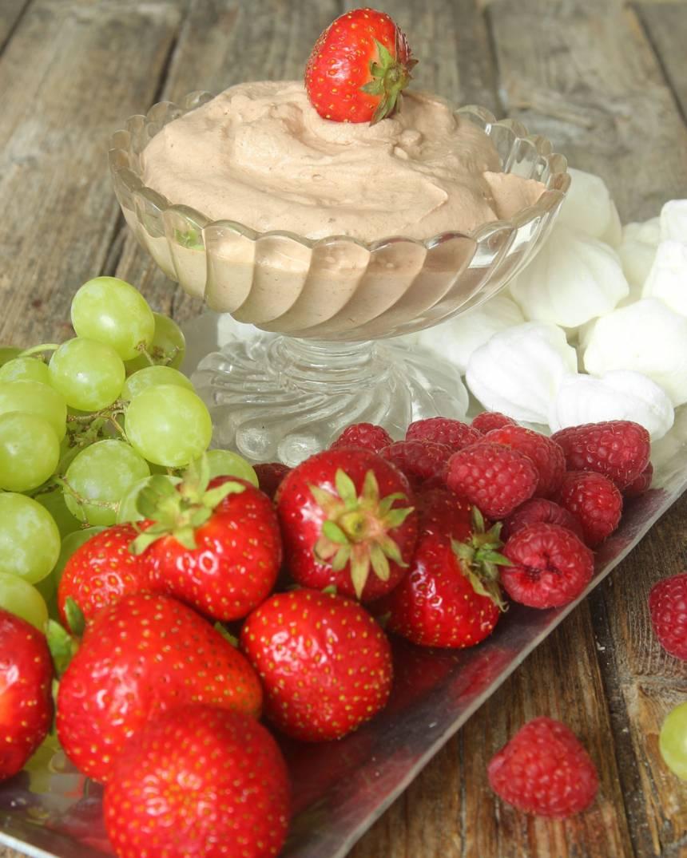 chokladgräddebär4