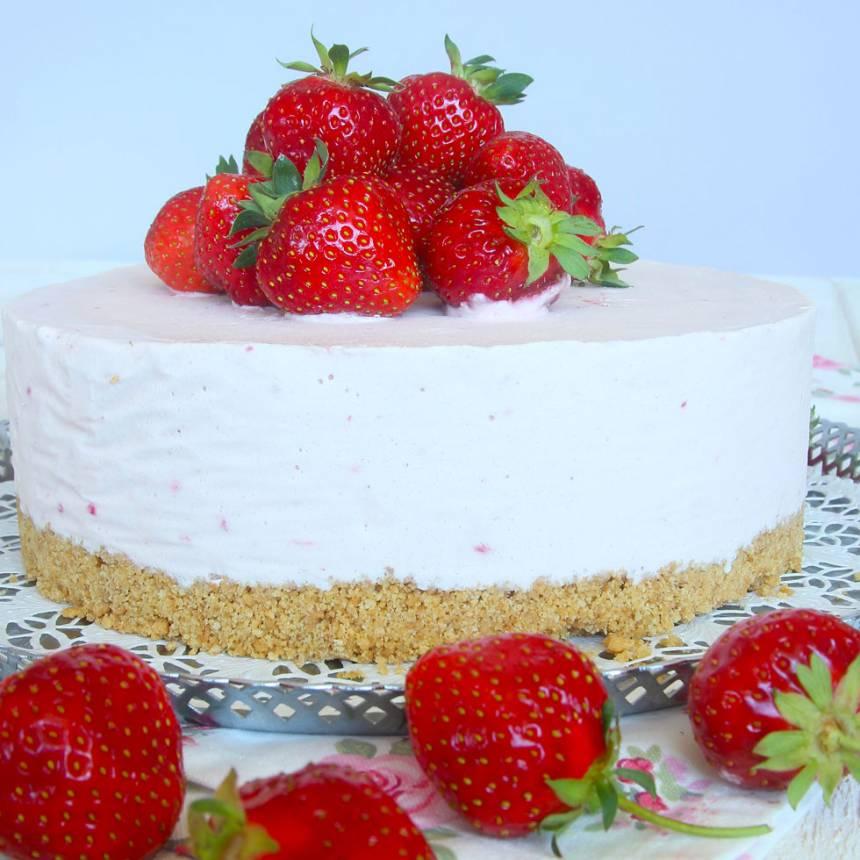 frystjordgubbscheesecake2