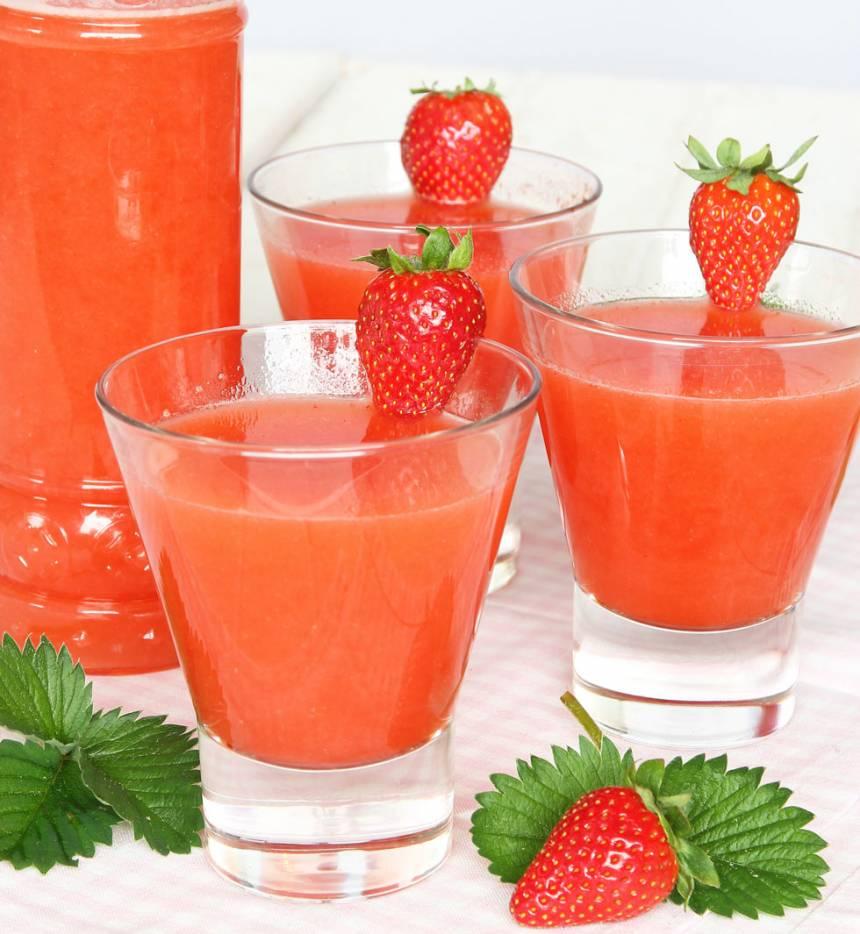 jordgubbslemonad4