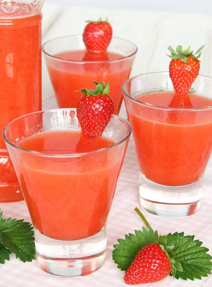 jordgubbslemonad6