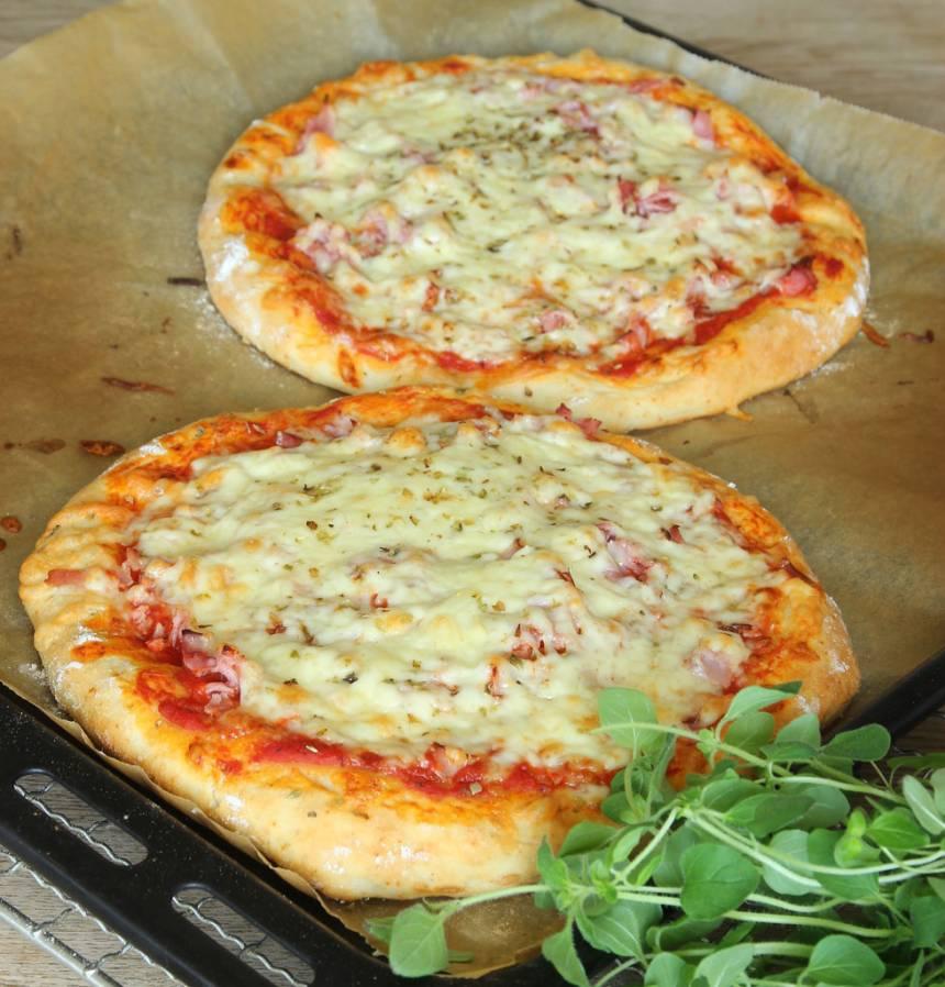 bakpulverpizza5