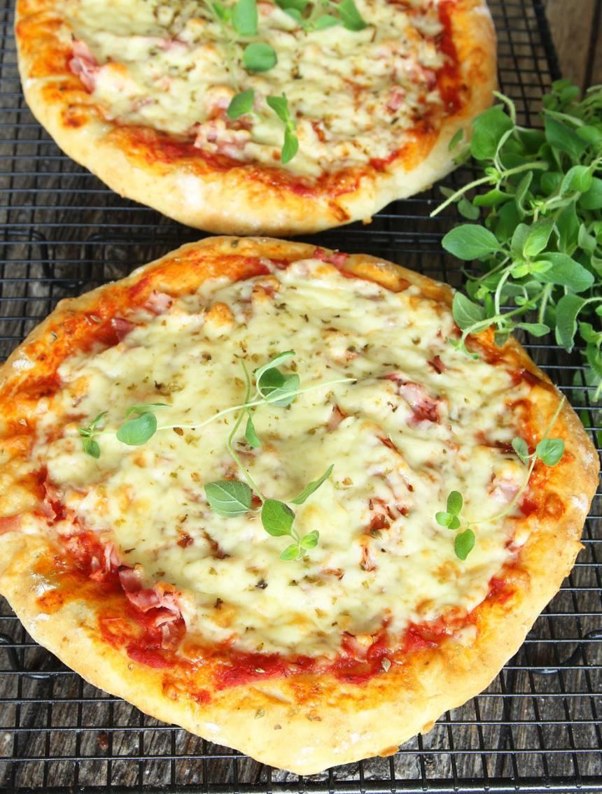bakpulverpizza8