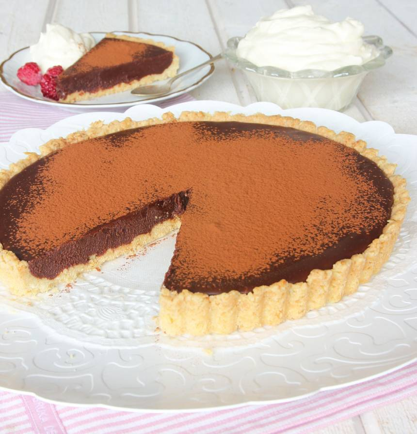 chokladpaj2