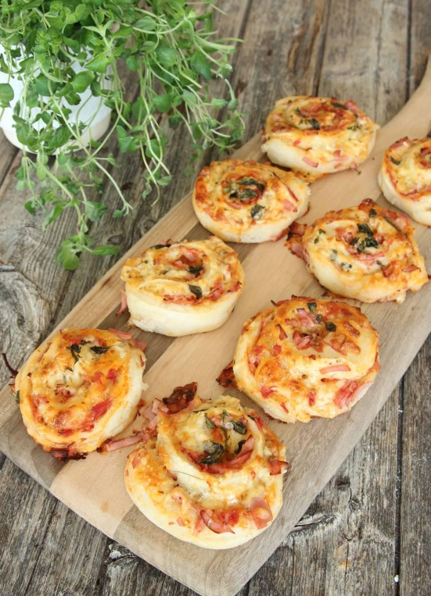 pizzabullar6