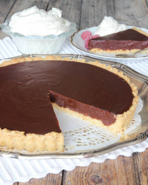 chokladkolapaj6