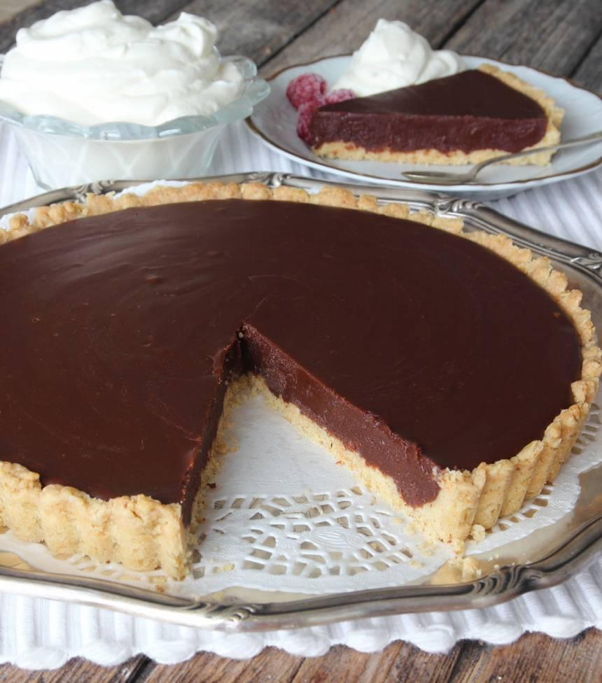 chokladkolapaj8
