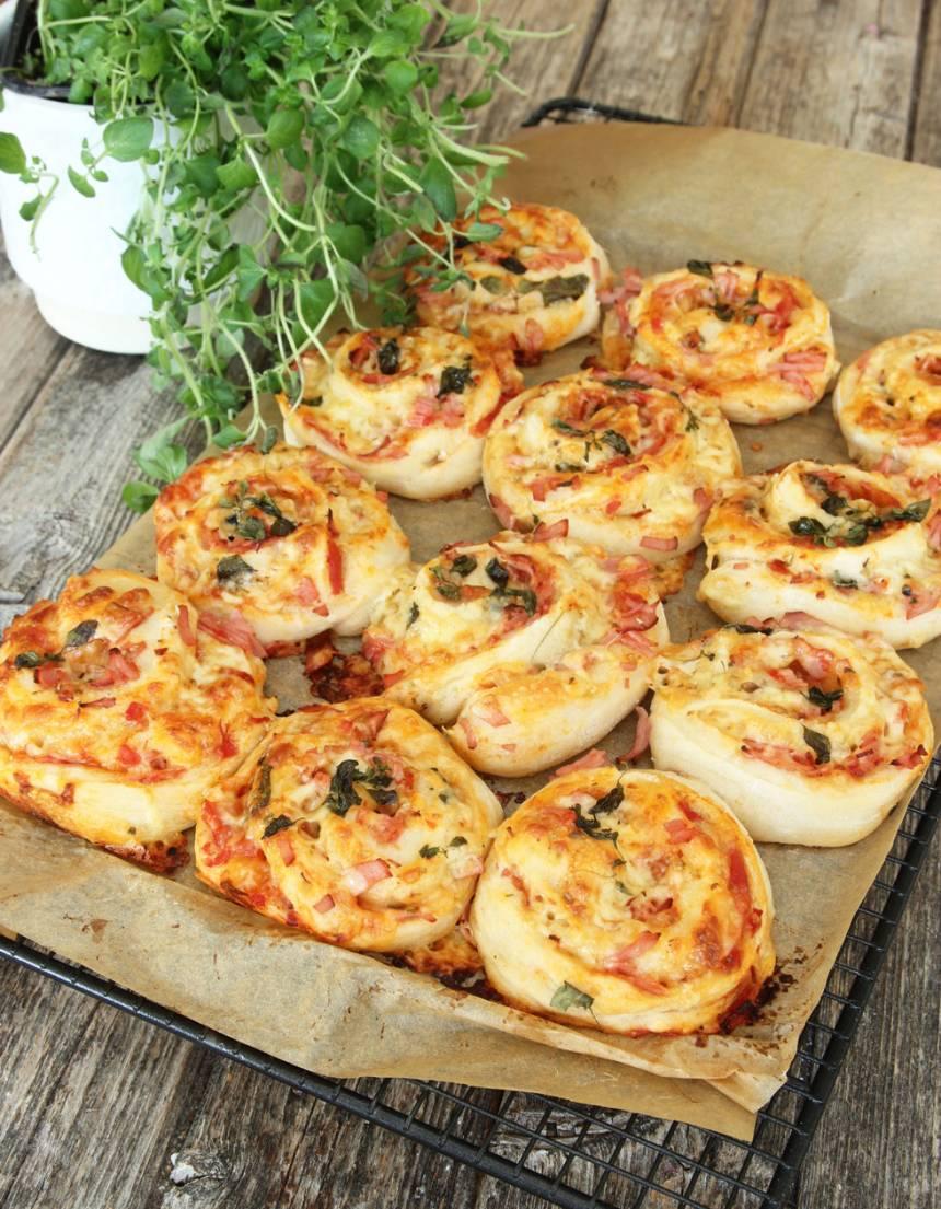 pizzabullar1