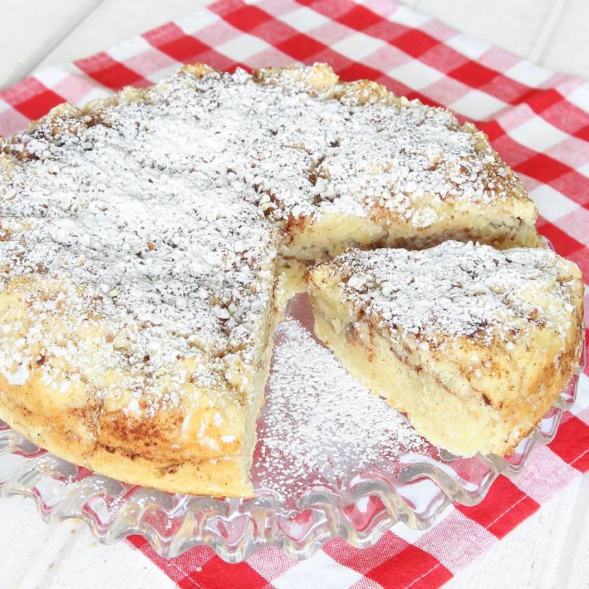 riven-äppelkaka2