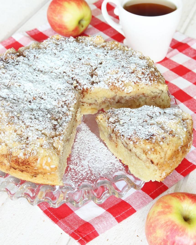 riven-äppelkaka3