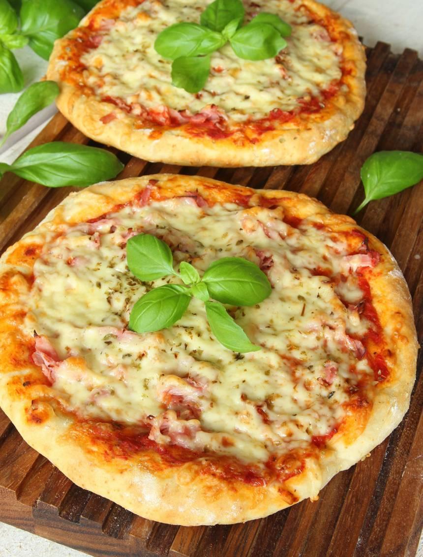 snabbpizza2