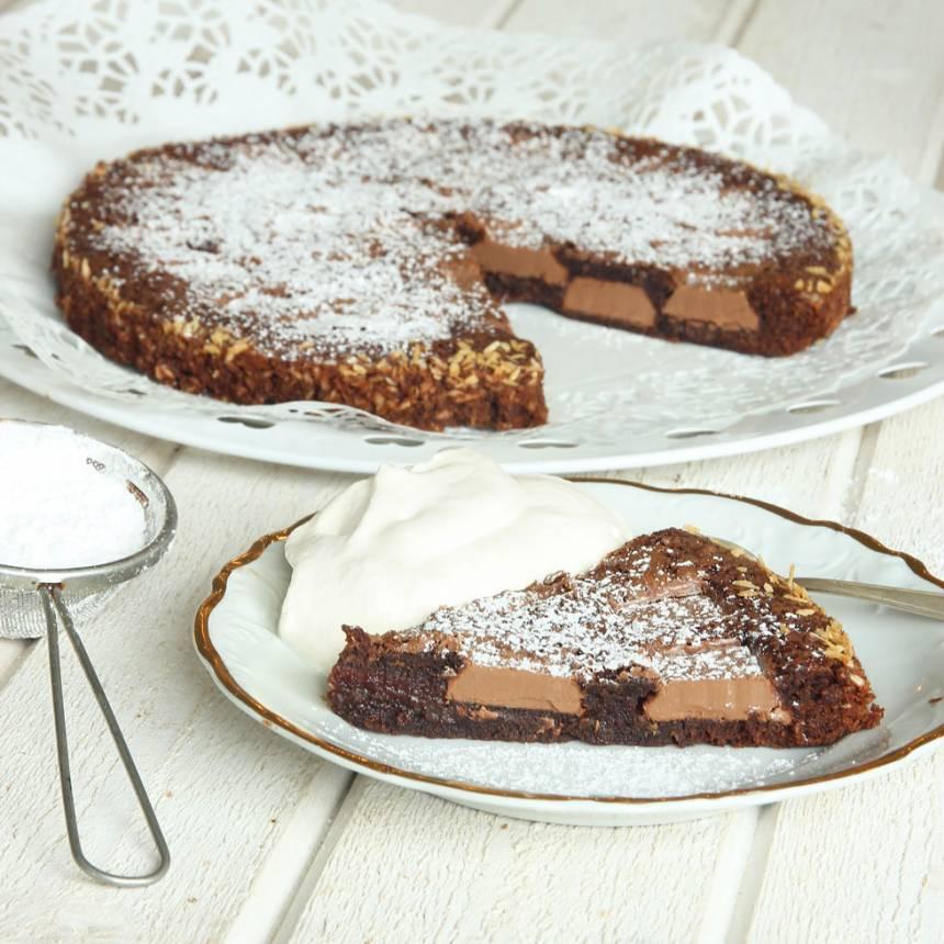 chokladkladdkaka-med-chokladbitar3