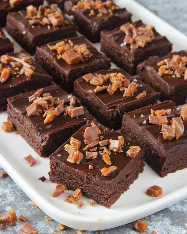 daim-fudge-cake2