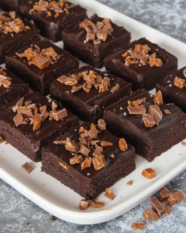 daim-fudge-cake8