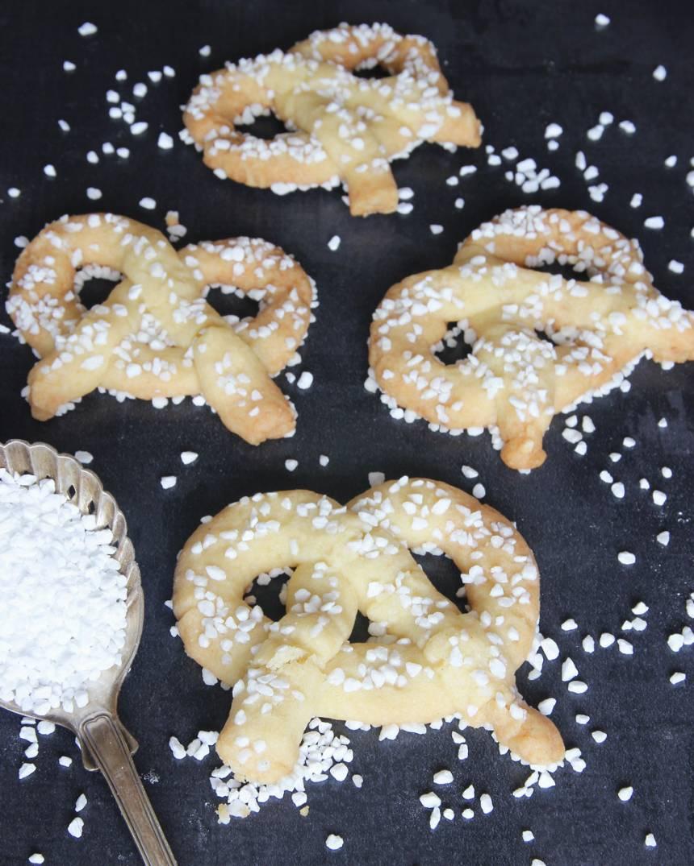 sockerkringlor10
