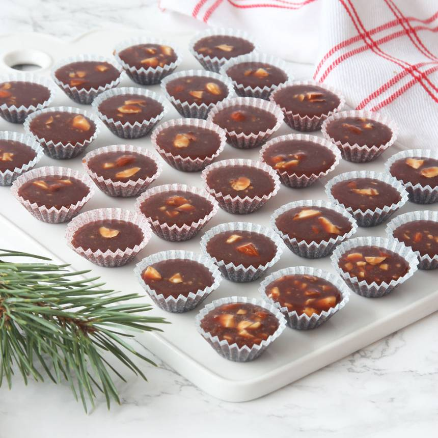 chokladknäck4