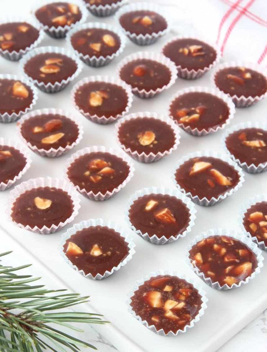 chokladknäck6