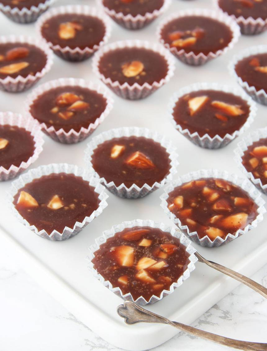 chokladknäck8