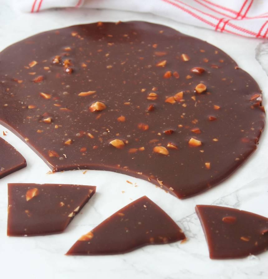 chokladkolabräck6