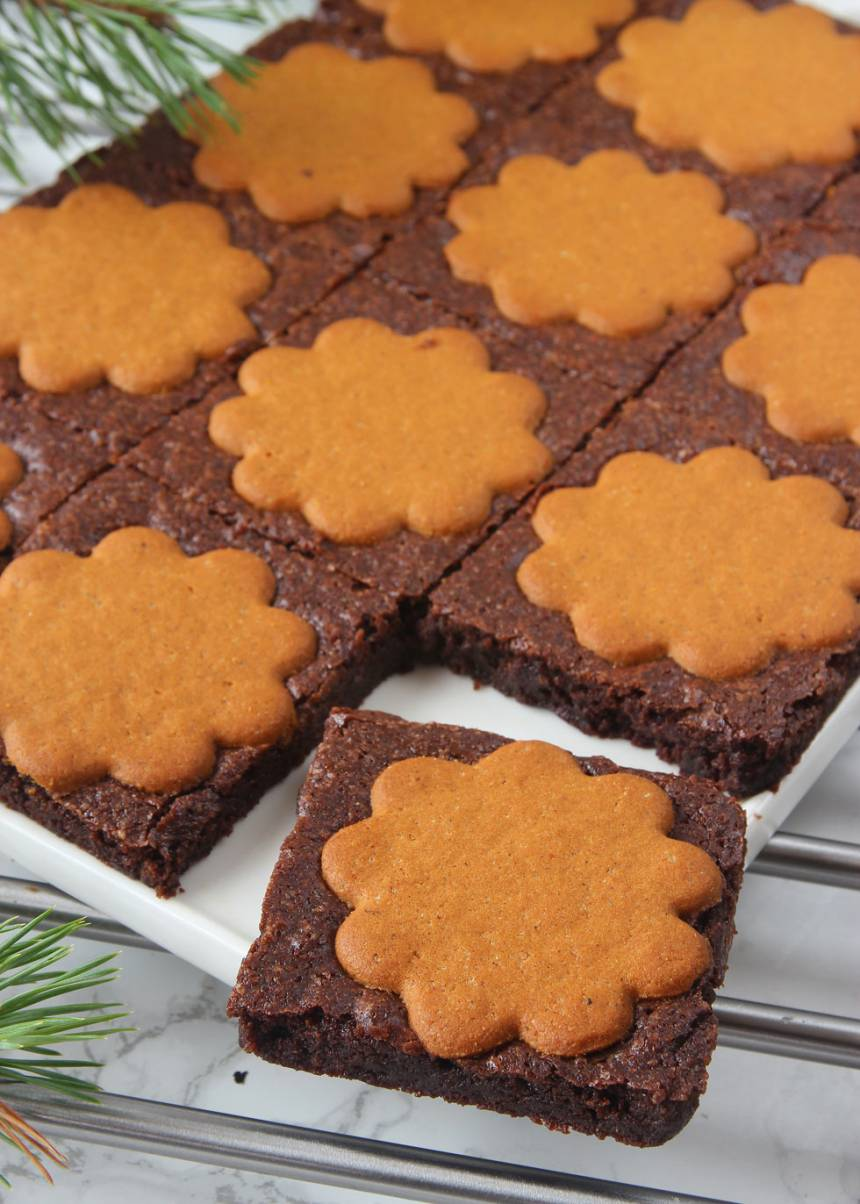 pepparkaksbrownies6