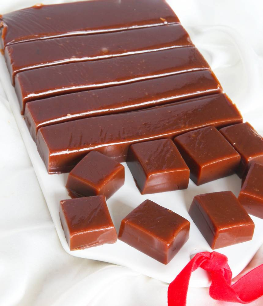 gräddchokladkola4