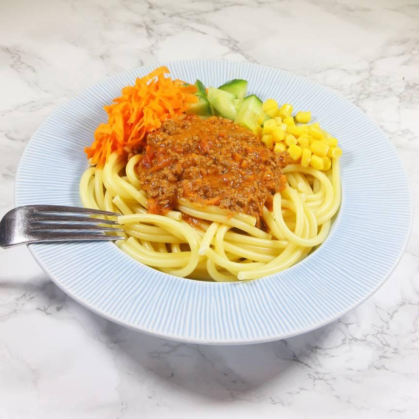 köttfärssåsspagetti1