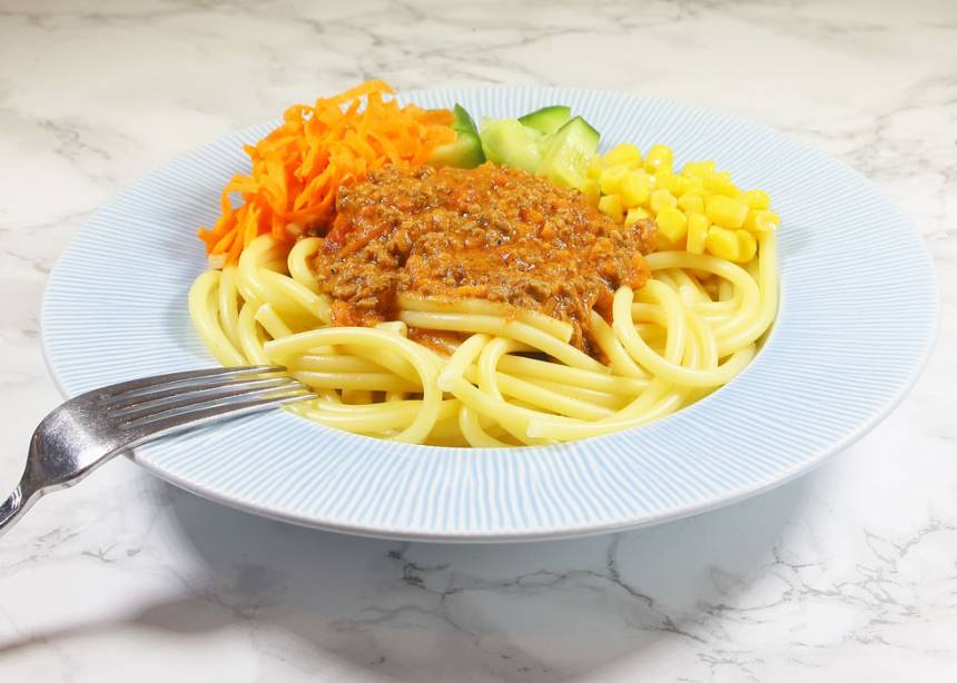 köttfärssåsspagetti2
