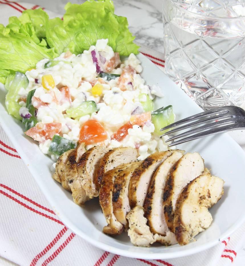kycklingfilekesosallad1