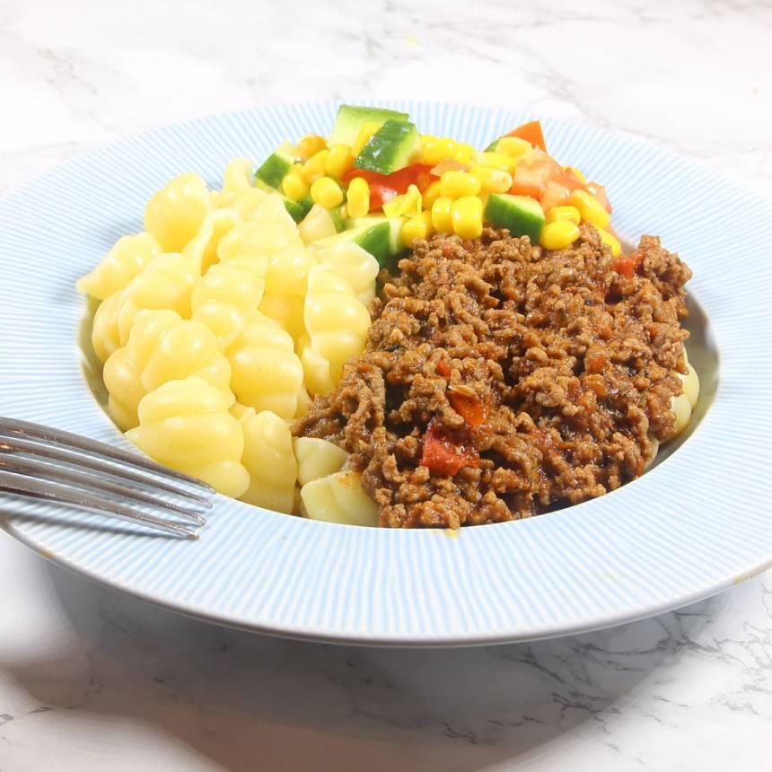 lindasköttfärssåsgnocchi3
