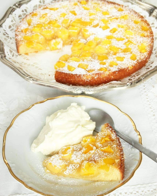 Mangokladdkaka7