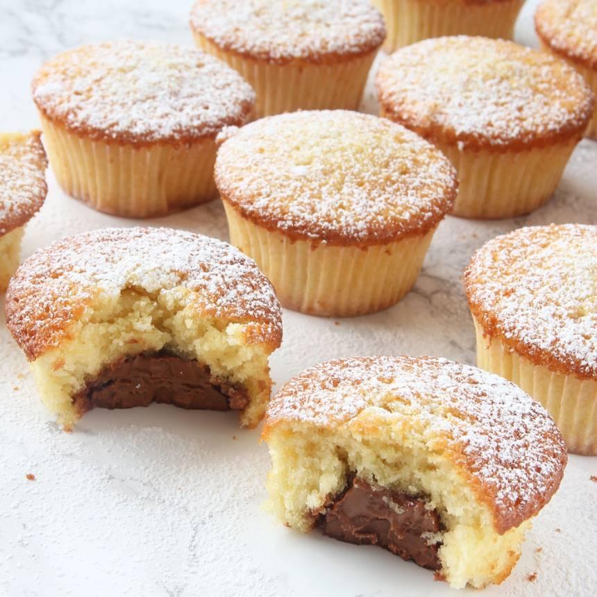 muffinschokladgomma1