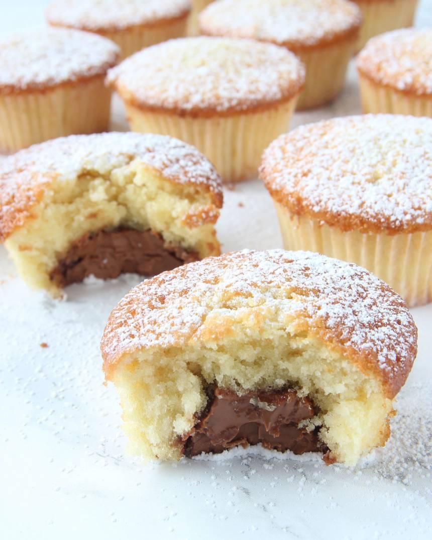 muffinschokladgomma4