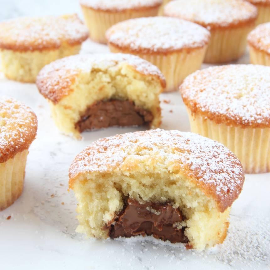 muffinschokladgomma6