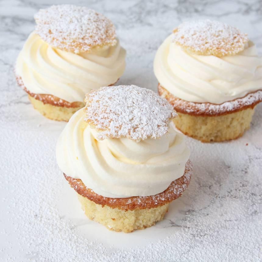 semmelmuffins10