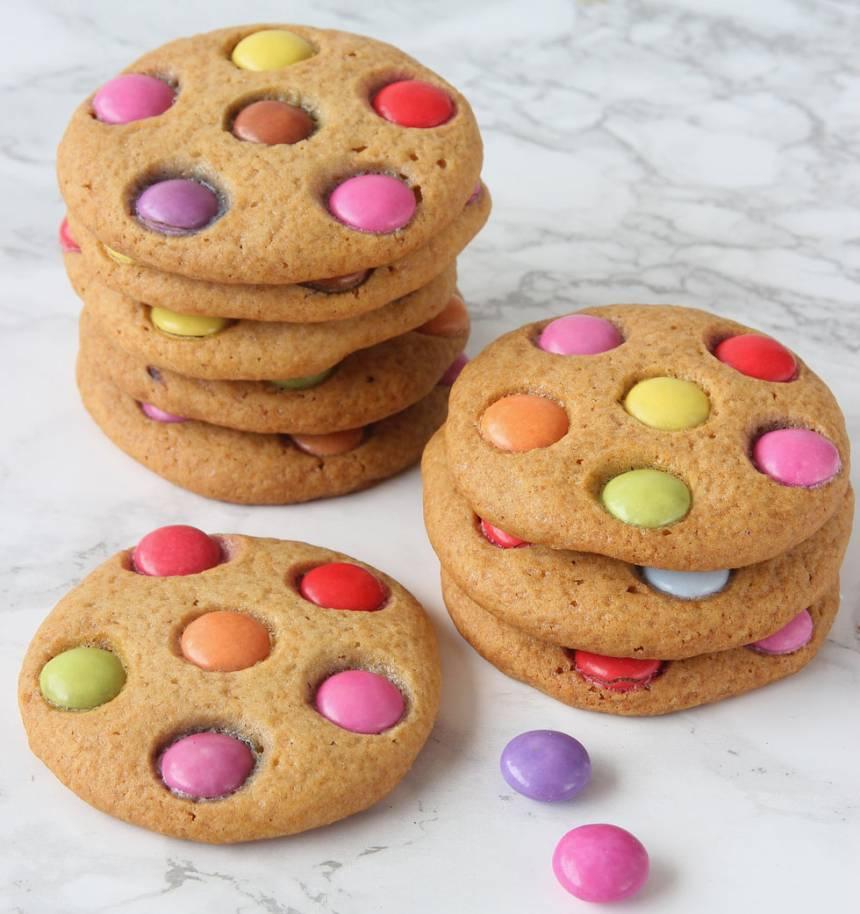 smartiescookies11